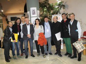 5η Συνάντηση Σαξοφώνου-2017